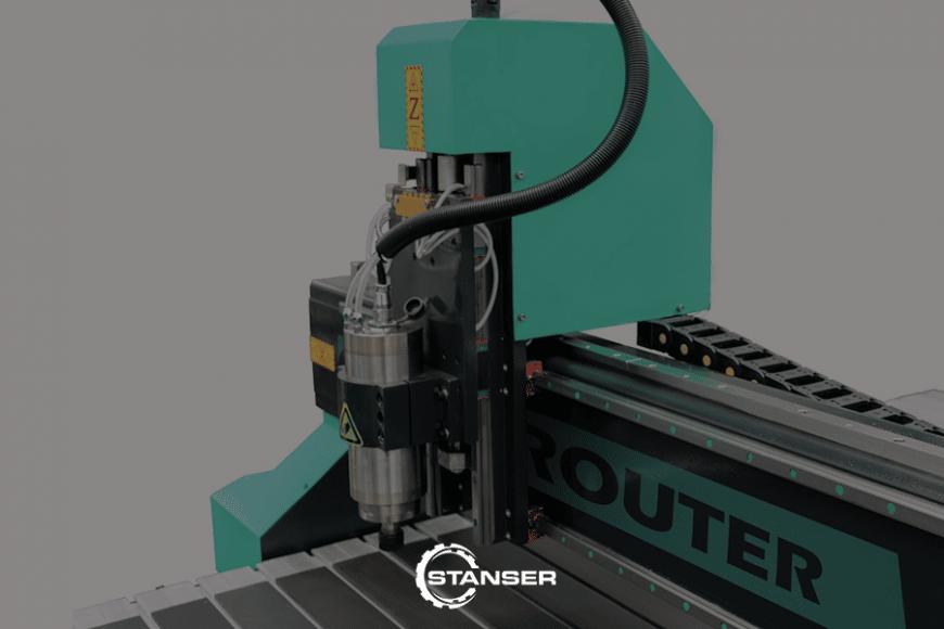 Máquinas CNC: Todo lo que necesitas saber