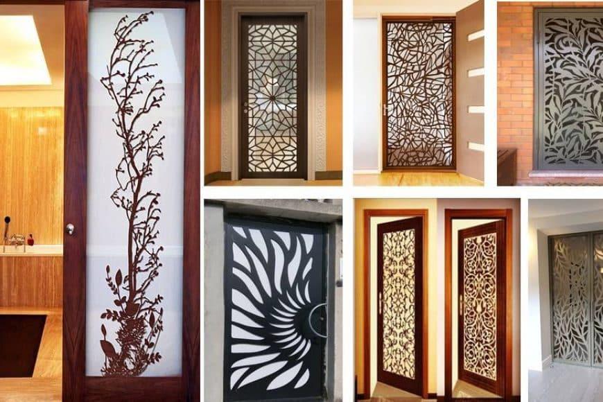 5 proyectos de madera con máquinas CNC