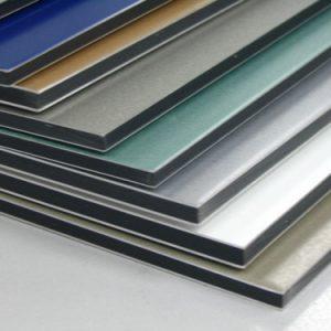Brocas Para Aluminio Y Metales No Ferrosos