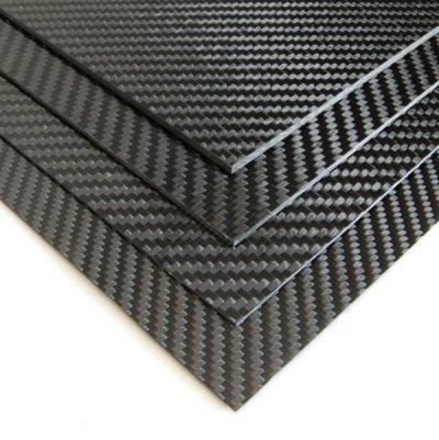 Brocas Para Fibra de Carbon, Fibra de Vidrio y Fenolicos