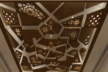 decoracion-de-interiores-cielo