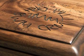 grabado-en-madera-solida