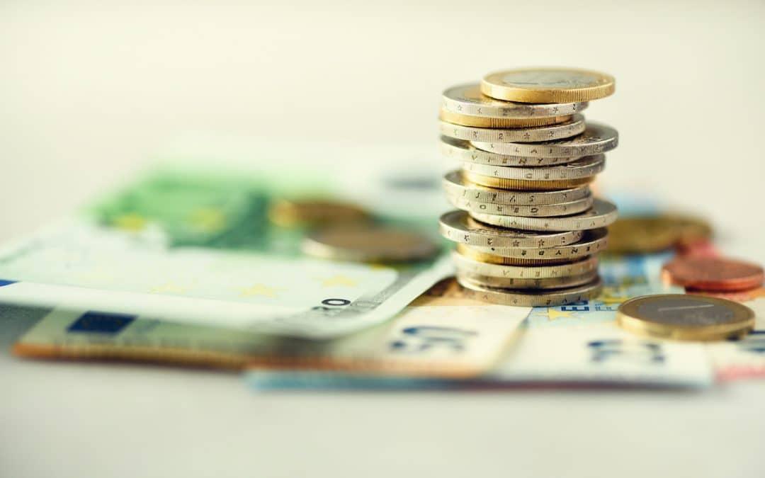 ¿Qué es una recesión y por qué es momento para invertir?