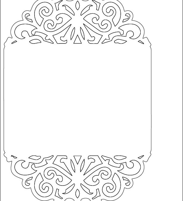 Invitacionessobres Archivos Página 3 De 5 Stanser