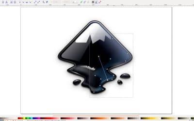 Inkscape: la herramienta de diseño vectorial gratuita
