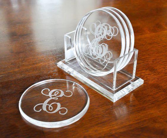 Souvenirs: 5 modelos que puedes hacer con tu CNC LÁSER CO2