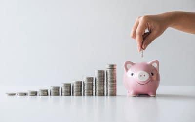 6 tips para reducir los costos de corte por láser