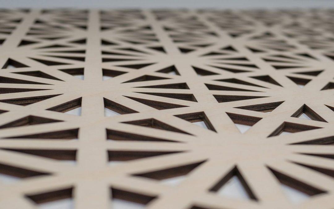 Cómo Reducir Costos de Corte láser CNC