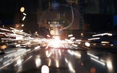 Cómo elegir una máquina CNC de corte láser