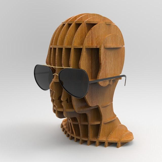 ¡Crea objetos 3D a partir de cortes planos! con Slicer for Fusion 360