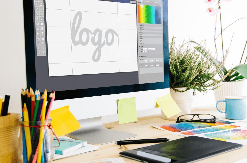 Aprende a Vectorizar tus Diseños en 4 Pasos