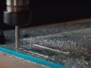el mejor CNC para negocio