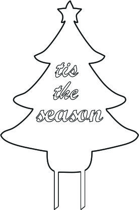 "Pino ""This is the Season"""