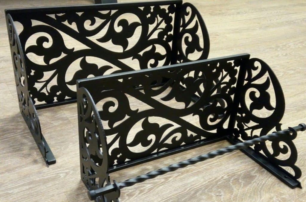 ¿Cuál acero o metal es mejor para tu proyecto?